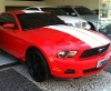 Foto Mustang Impecável 3,7 24v Coupe