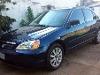 Foto Honda Civic Sedan LX 1.7 16V 115cv Mec. 4p