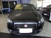 Foto Fiat siena 1.0 mpi elx 8v flex 4p manual /2009