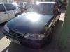 Foto Chevrolet Monza GLS 2.0 Verde 1996 -