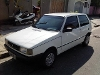 Foto Fiat Uno e fire 02 2002