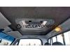 Foto Chevrolet d-20 pick-up conquest 4.0 2P 1992/