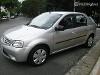 Foto Renault logan 1.0 expression up 16v flex 4p...