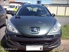 Foto Peugeot 207 1.4 xr sport sw 8v flex 4p manual...