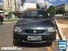 Foto Chevrolet Corsa 1.0, aprovamos seu carro sem...