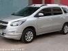 Foto Chevrolet Spin 1.8 8v ltz