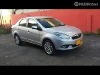 Foto Fiat grand siena 1.6 mpi essence 16v flex 4p...