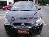 Foto Volkswagen polo 1.6 e-flex 2009/2010 flex preto