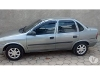 Foto Chevrolet Corsa sedan 97 Completo