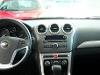 Foto Gm - Chevrolet Captiva Sort Teresopolis - 2012