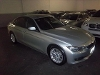 Foto BMW 328i 2.0 sedan 16v gasolina 4p automático /