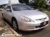 Foto Honda ACORD 2003 em Piracicaba