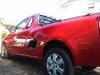 Foto Gm - Chevrolet Montana - 2012