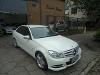 Foto Mercedes-benz c 180 1.8 cgi classic 16v...