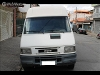 Foto Iveco daily 35.10 chassi cabine diesel manual...