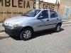 Foto Fiat Palio 1.0 flex completo 4 portas 2006