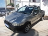 Foto Fiat Strada Working 1.6 MPi 16V (Cab Estendida)