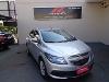Foto Chevrolet GM Prisma LT 1.4 2013 Prata Flex 4P...