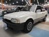 Foto Volkswagen apollo 1.8 vip 8v gasolina 2p manual /