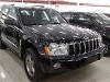 Foto Jeep grand cherokee 4x4 limited 4.7 V8 4P (GG)...