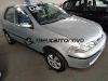 Foto Fiat palio fire 1.0 8V 4P 2003/
