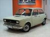 Foto Fiat 147 1.3 gl 8v gasolina 2p manual /