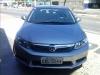 Foto Honda civic 1.8 lxs 16v flex 4p automático /2012