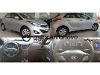 Foto Hyundai hb20 comfort plus 1.0 4P 2013/2014
