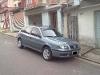 Foto Volkswagem Gol 1.0 16v 2000 5 Portas.