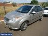 Foto Ford Fiesta Sedan 1.0 4P Flex 2009 em Perdizes