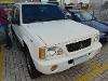 Foto Mitsubishi L 200 GL 4x4 2.5 Turbo (nova série)...