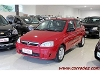 Foto Corsa sedan maxx 1.4 8v 2008 vermelho