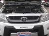 Foto Toyota Hilux srv 3.0 4x4 aut - 2011