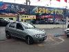 Foto Fiat Palio ELX 1.0 8V (versão III)