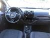 Foto Fiat palio attractive (n.GER) 1.0 8V 4P 2013/2014