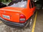 Foto Chevrolet Classic LIFE 1.0 ex taxi 4p 2007 flex...