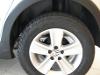 Foto Vw - Volkswagen Crossfox 1.6 Teresopolis - 2011