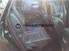 Foto Renault grand scenic dynamique 2.0 16V 4P...