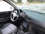 Foto Vw - Volkswagen Golf to e equipado - 2004