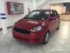 Foto Ford ka 1.0 se 12v flex 4p manual 2014/2015