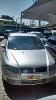 Foto Fiat stilo 1.8 8V 4P 2003/ Gasolina PRATA