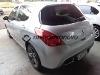 Foto Peugeot 308 hatch active 1.6 16V 4P 2013/2014
