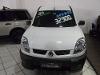 Foto Fiat Punto Sporting 1.8 Flex Branco 2014 Maca...