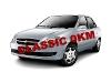 Foto Chevrolet classic 1.0 ls 1.0 advantage (2015)
