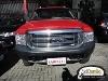 Foto Ford F4000 - Usado - Vermelha - 1999 - R$...