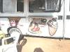 Foto Ducato Food Truck Com Mquina De Sorvete Taylor 162