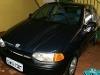 Foto Fiat Palio EX 1.0