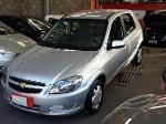 Foto Chevrolet Celta 1.0 8v L Lt