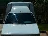 Foto Fiat Fiorino 2002