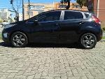 Foto Ford Fiesta New SE 1.6 Top de Linha c/ 7...